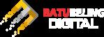 Batubeling Digital